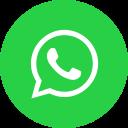 office space whatsapp