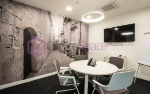 Serviced Offices in Malta