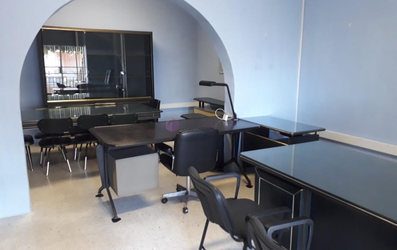 Cheap Office Malta To Let Naxxar