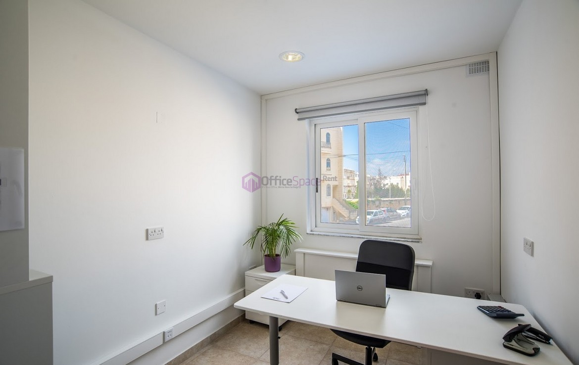 Office Space Designed To Work For You