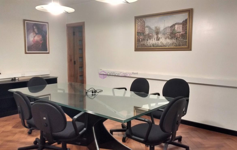Office For Sale in Malta Iklin