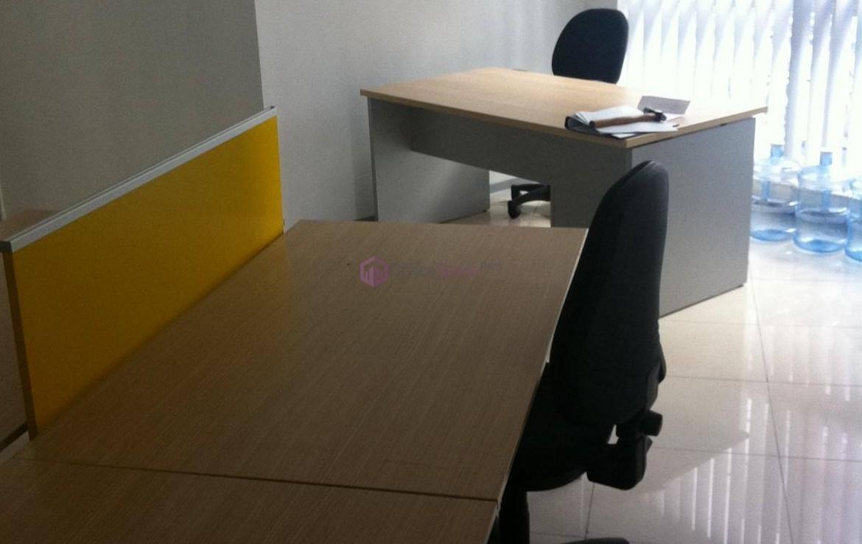 70sqm Private Work Space in Sliema