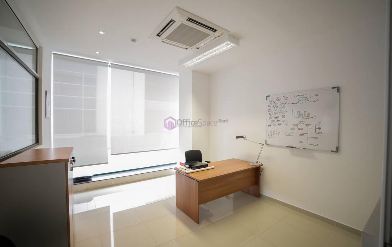 Rent Office in Mriehel