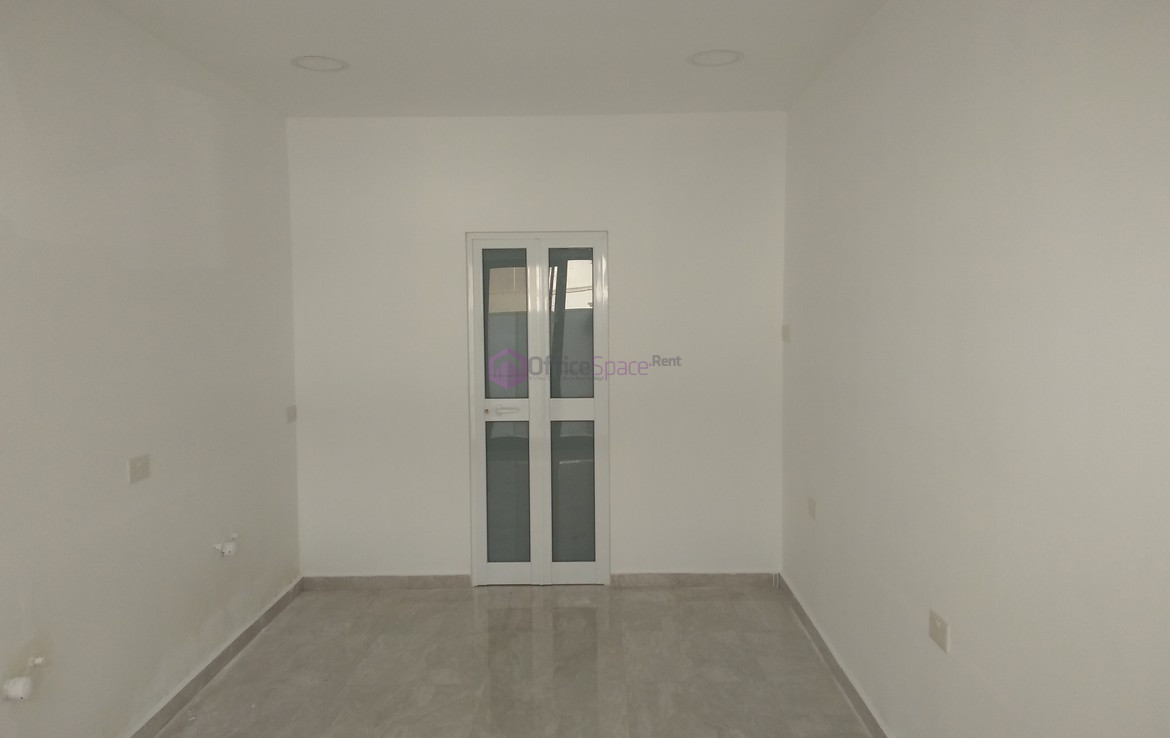 Small Offices To Let Attard
