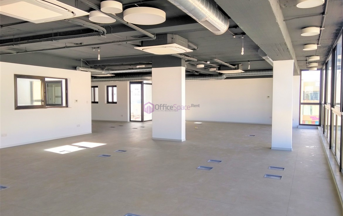 Business Centre Offices To Let