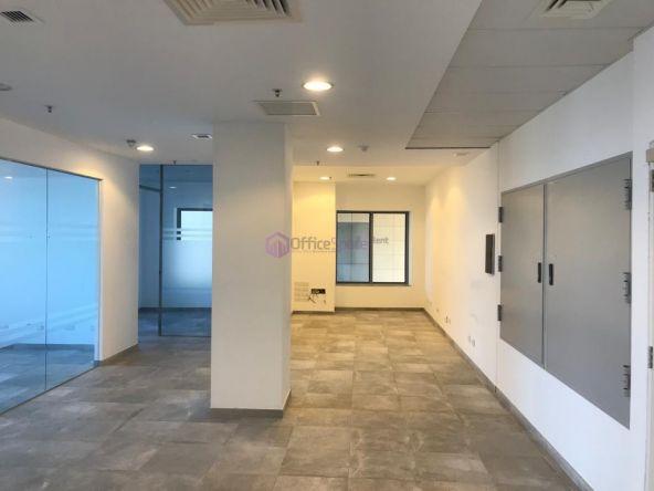 Lease Office Space In Smart City Malta