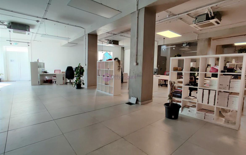 Birkirkara Modern Office Space To Let