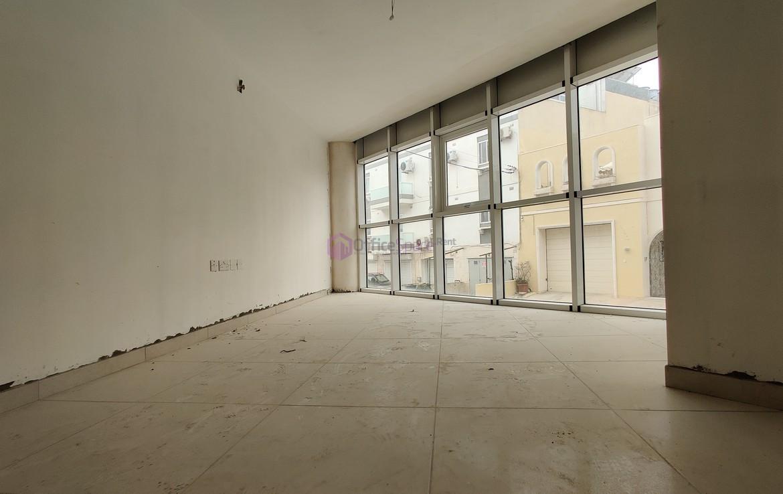 Stylish Office in San Gwann To let