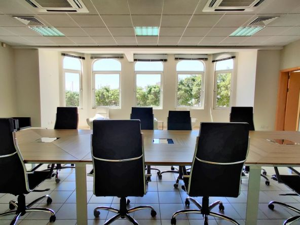 Malta Luxury Offices Ta Xbiex