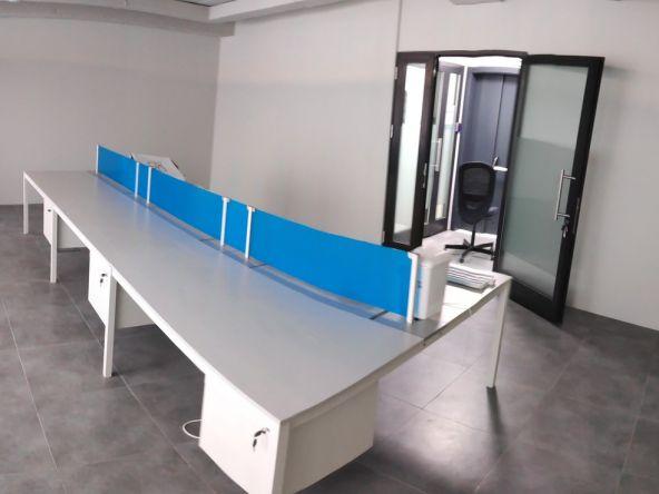 Small Office in a Business Centre Malta