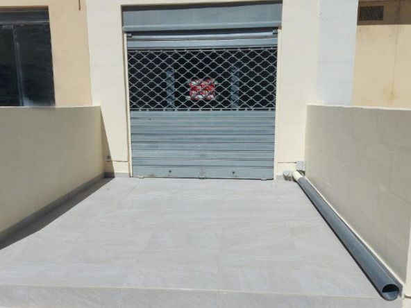 Small Office To Let Naxxar