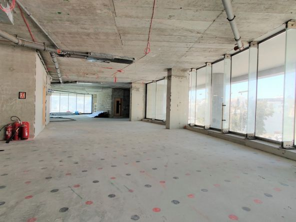 Modern Office Space to Let St Julians