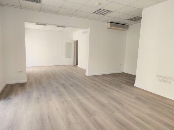 Modern Office Malta St Julians To Let