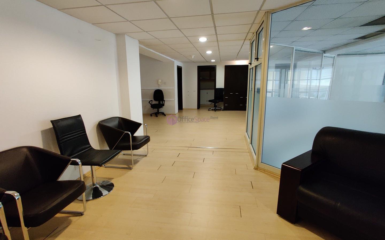 Ta Xbiex Office To Let