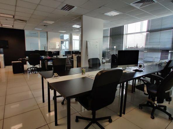 Professional Office Ta Xbiex To Let