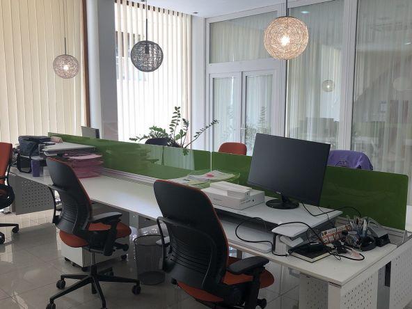 Office Space in Valletta Waterfront